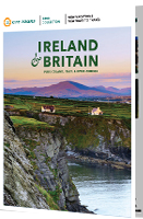 Ireland & Britain<br>2020 Main Brochure