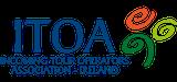 Incoming Tour Operatiors Association - Ireland